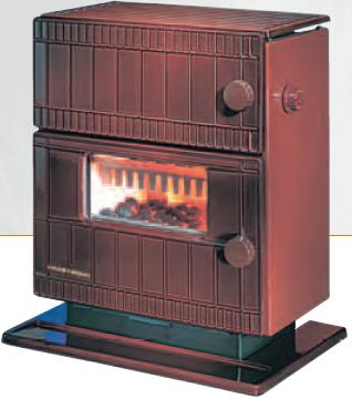 haas und sohn haas sohn haas sohn warmluft kohle dauerbrand fen dauerbrandofen. Black Bedroom Furniture Sets. Home Design Ideas