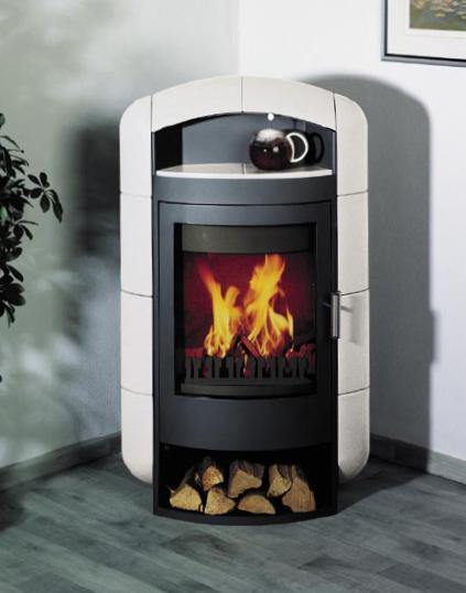 sieger heizsysteme kaminofen pellet fen kamin fen cosyline nr 1 cosyline nr 3 cosyline. Black Bedroom Furniture Sets. Home Design Ideas