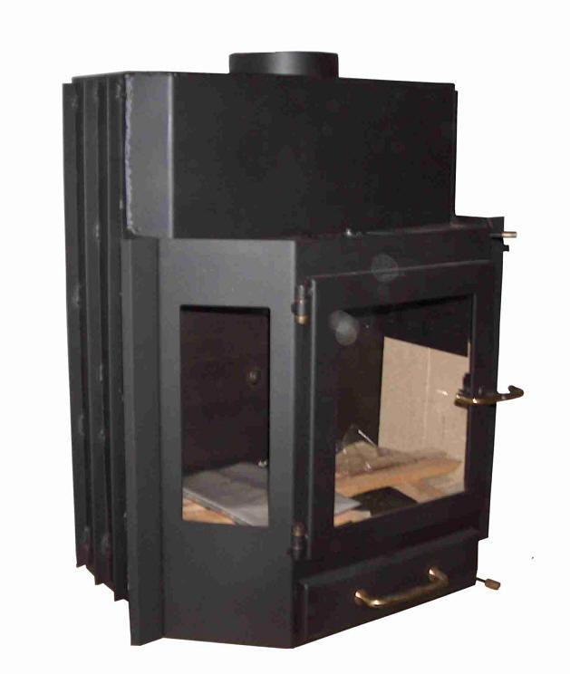 st ad wasserf hrender kamineinsatz ab 999 00 euro wasserf hrende kamineins tze senator bs. Black Bedroom Furniture Sets. Home Design Ideas