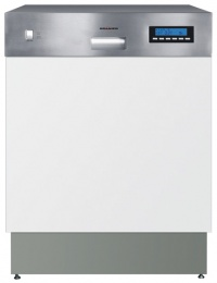 oranier dessauer ersatzteile ersatzteil geschirrsp ler gavi 7559 xl geschirrsp ler 7553. Black Bedroom Furniture Sets. Home Design Ideas