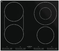 oranier dessauer ersatzteile ersatzteil induktions kochfeld kfi 2090 mit c schliff. Black Bedroom Furniture Sets. Home Design Ideas