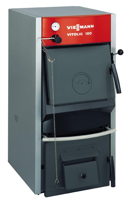 viessmann heizung heiztechnik heizkessel festbrennstoffkessel pakete vitola modular divicon. Black Bedroom Furniture Sets. Home Design Ideas