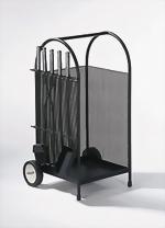 wamsler zubeh r kamin fen werkstatt fen heizung g nstig. Black Bedroom Furniture Sets. Home Design Ideas